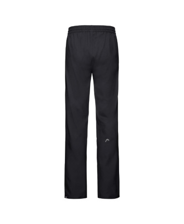 Head Mens Club Tennis Pant