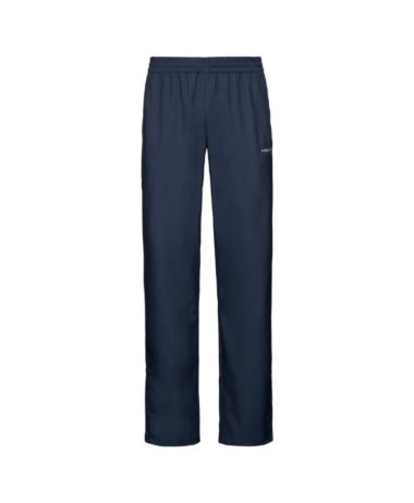 Head mens Club Pant blue
