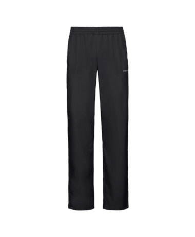 Head mens Club Pants