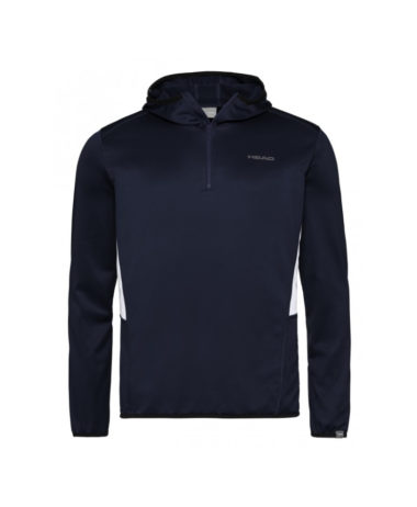Head Mens Club Tech Hoodie