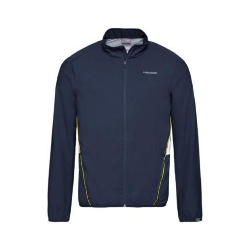 Head mens club jacket
