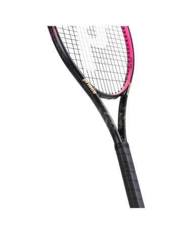 Prince Textreme Beast 104 (260g) Pink Tennis Racket