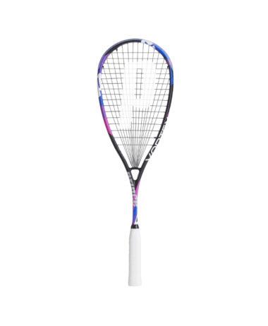 Prince Vortex Pro 650 Squash Racket