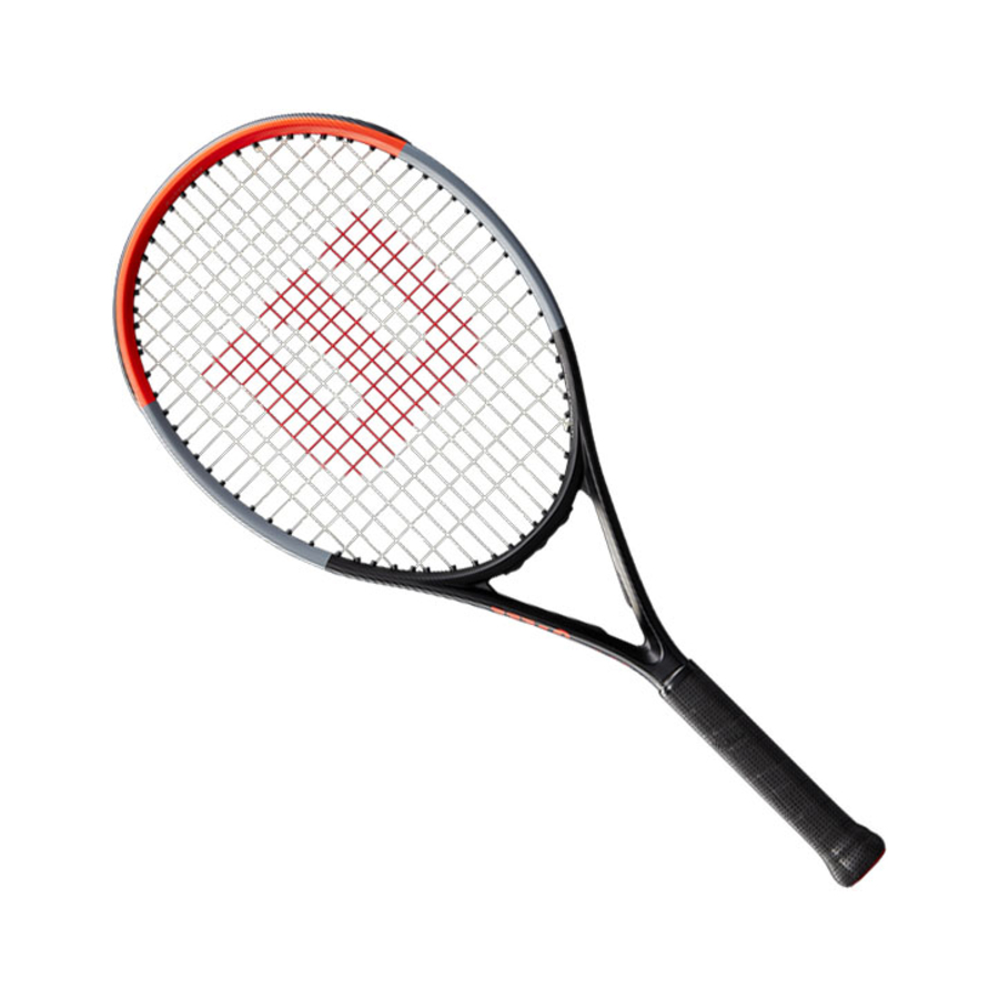 Wilson Clash Junior 26 Inch Tennis Racket