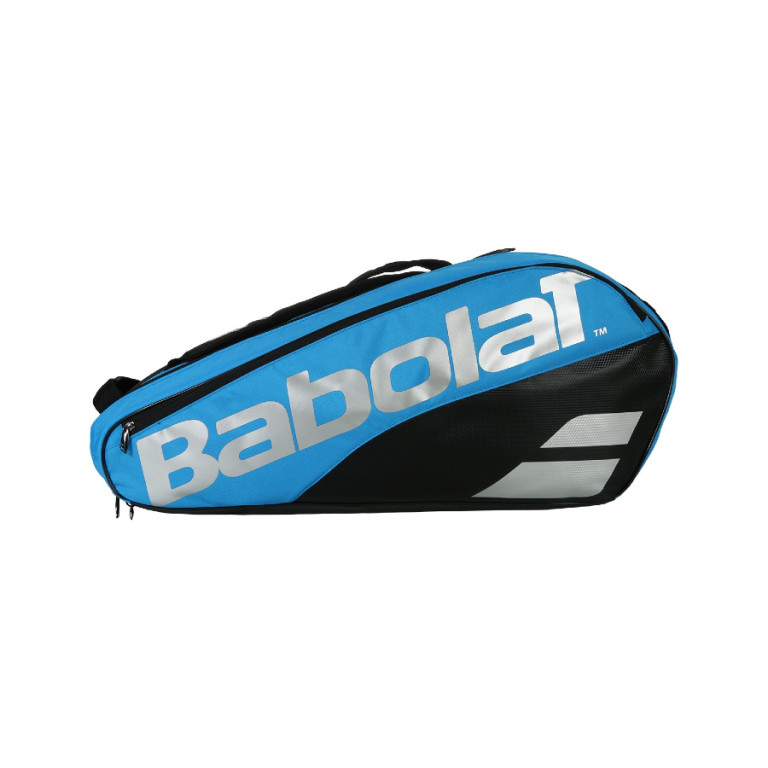 bABOLAT pURE dRIVE vS rACKET BAG