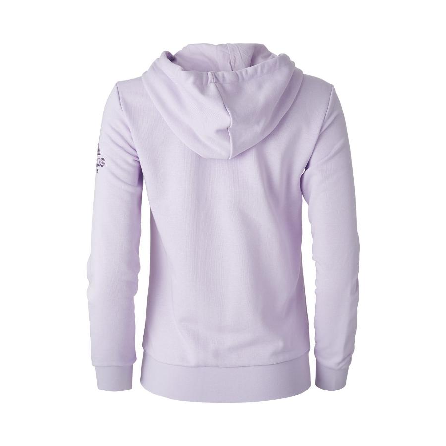 Adidas Womens Tennis Hoodie