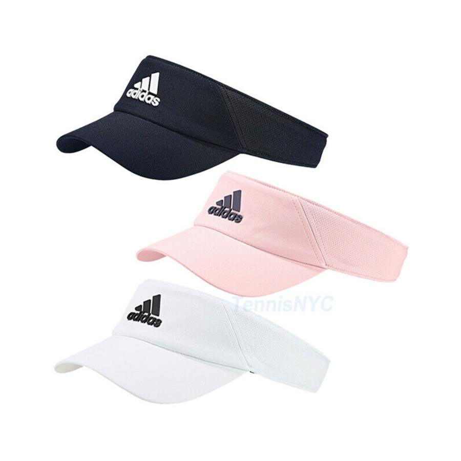 Adidas Climalite Womens Tennis visor