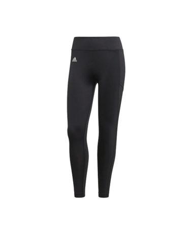 Adidas club tights