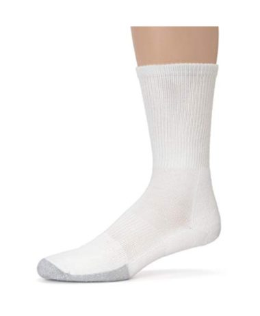 Thorlo Tennis Socks TX11 Womens Crew