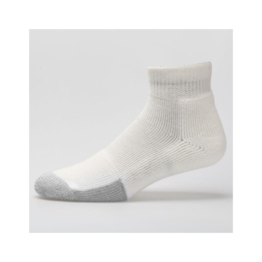 Thorlo Tennis Socks TMX11 Mini Crew
