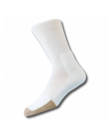Thorlo TX13 Crew Mens Tennis Socks