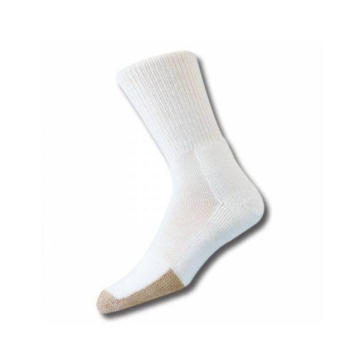 Thorlo TX Tennis Socks