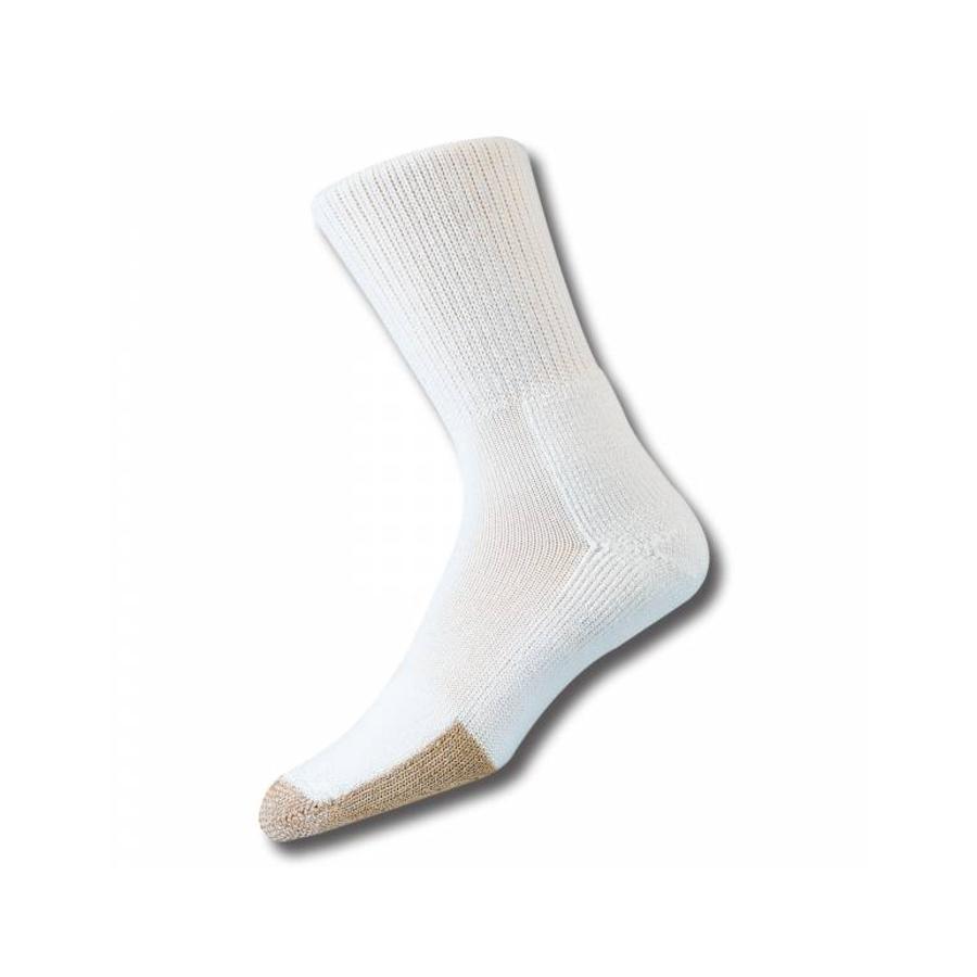 Thorlo TX13 Crew Mens Tennis Socks