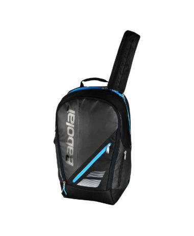 bABOLAT EXPANDABLE tEAM lINE bACKPACK