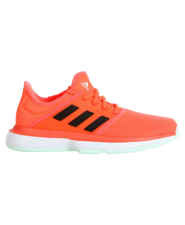 Adidas Junior Solecourt XJ