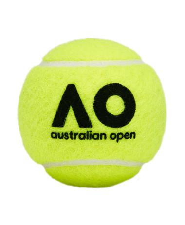 Australian Tennis Ball 2020