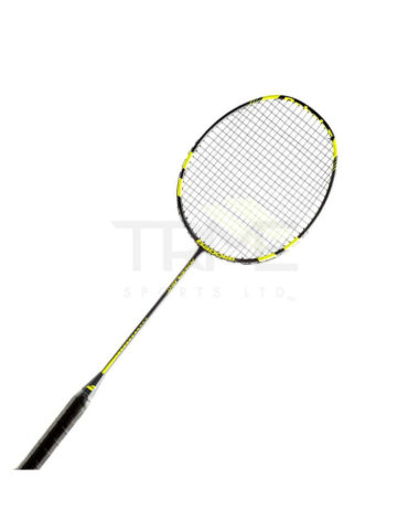 Babolat Power Light Badminton racket
