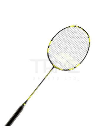 Babolat Power Light Badminton racket