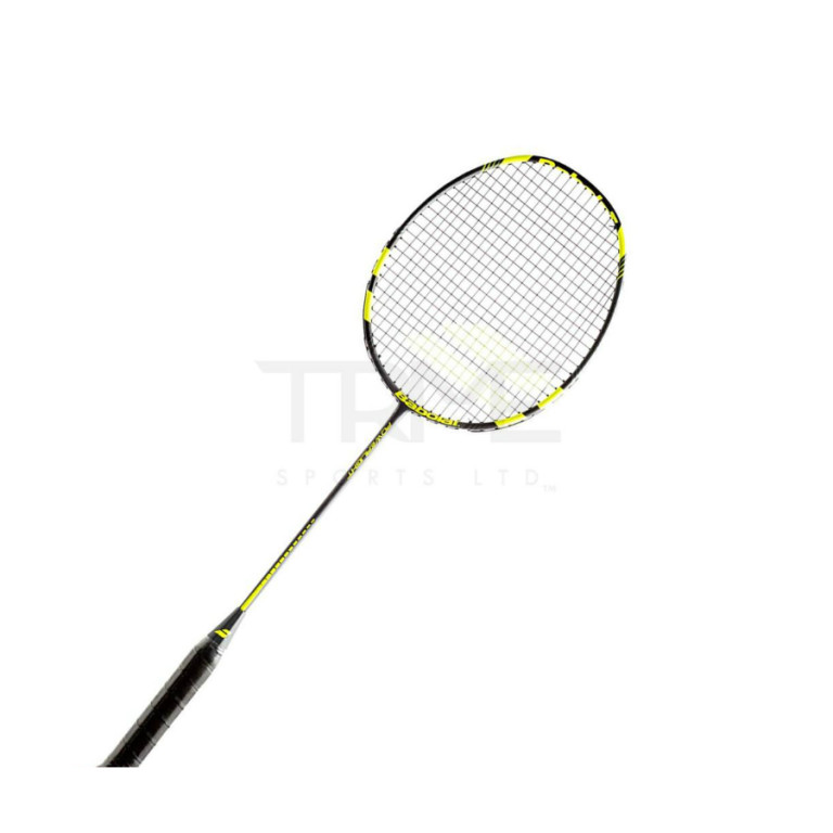 Babolat power light