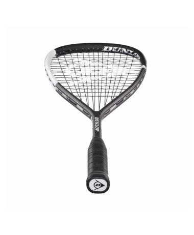 Dunlop Blackstorm Titanium 4.0 Squash Racket 2020
