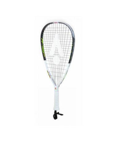 kARAKAL 160 FF Racketball racket 2020