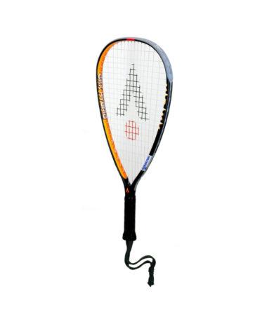 Karakal CRX-Hybrid Racketball Racket