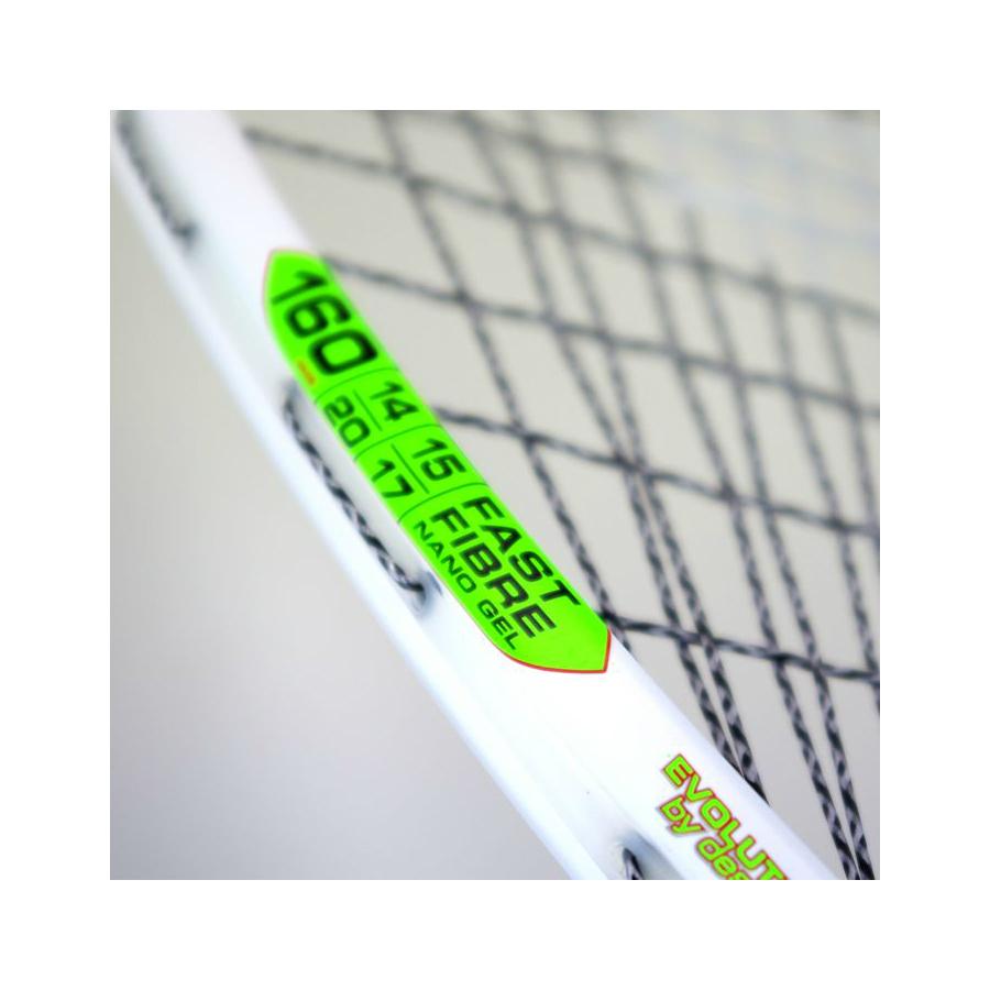 karakal FF 160 Racketball racket 2020