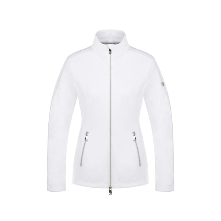 PB front jacket 2771320001