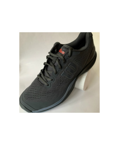 Wilson Rush Pro 3.0 Mens Tennis Shoe 2020