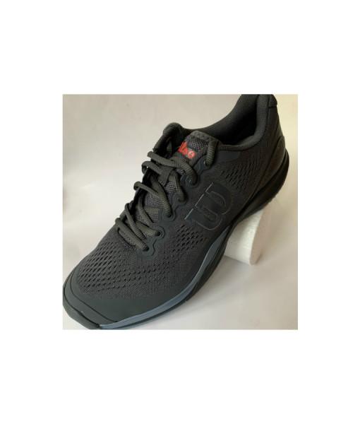 Wilson Rush Shoe