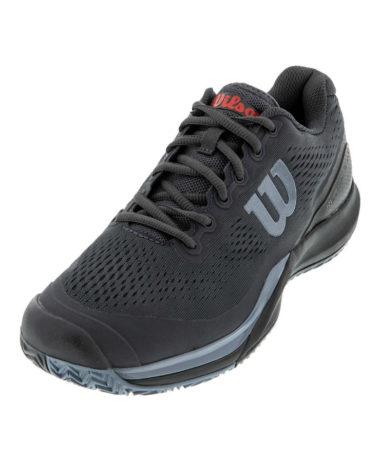 Wilson Rush Pro 3.o mens Tennis Shoes