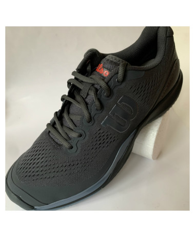 Wilson Mens Rush Pro 3.0 Tennis Shoe