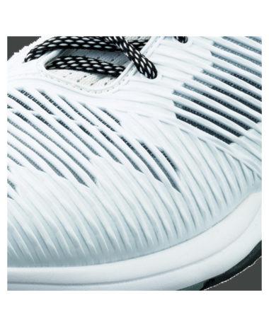 Yonex Power Cushion Sonicage 2 Mens Tennis Shoe