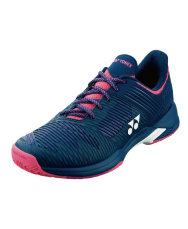 Yonex Power cusion sonicage2 Womens Tennis Shoe