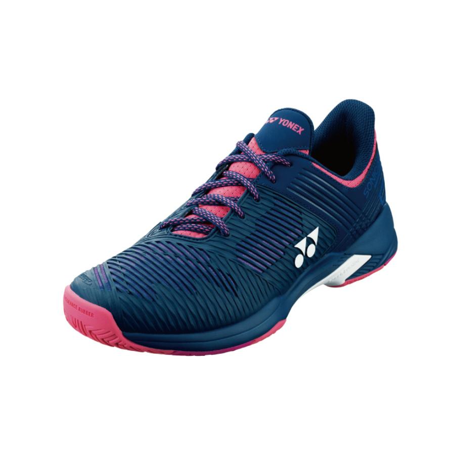 Yonex Power cusion sonicage2 Womens Tennis Shoe