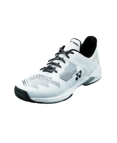 Yonex power cushion sonicage 2 Mens Tennis Shoe 2020