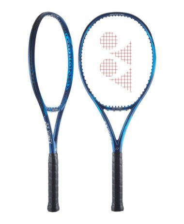 Yonex E-Zone 98 (305g) Tennis Racket 2020