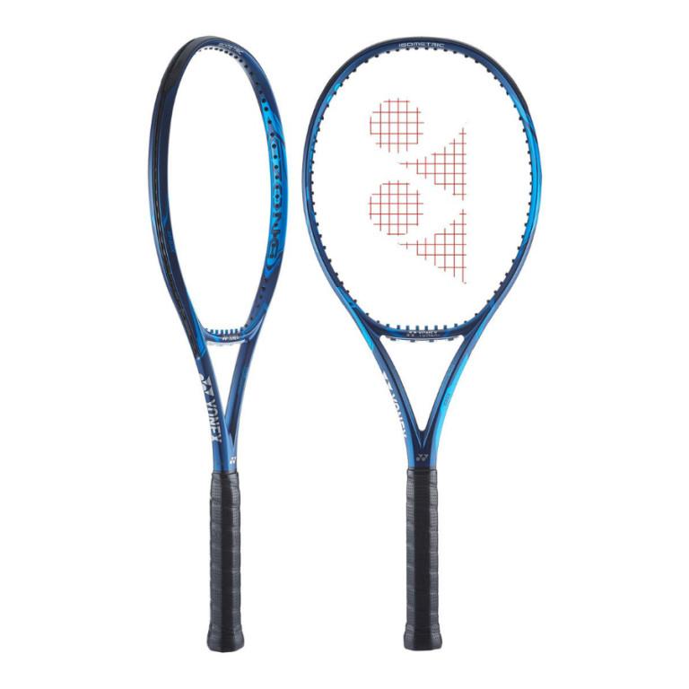 yonex 98 racket