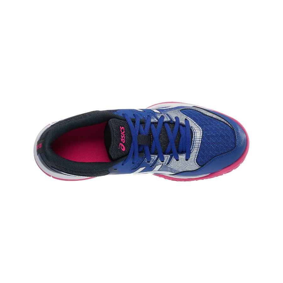 asics gel-rocket 9 ladies indoor court shoe 2020