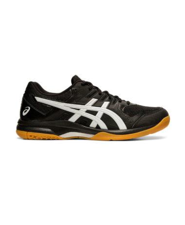 asics gel-rocket 9 Indoor shoe