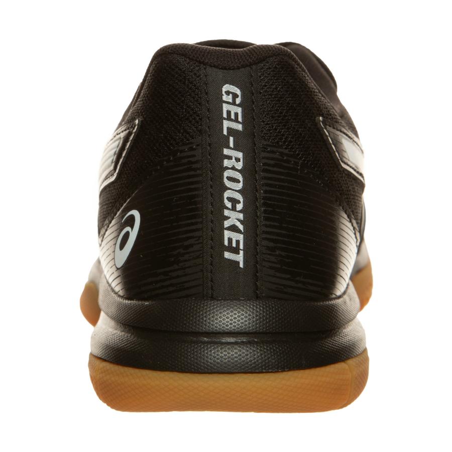 Asics gel-rocket9 mens indoor court shoe