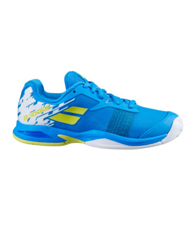 Babolat Jet All Court Junior Tennis Shoe 2020