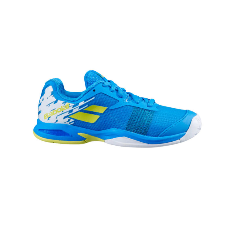 Babolat Jet JUNIOR SHOE