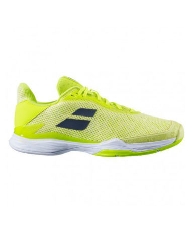 babolat jet tere womens tennis shoe 2020