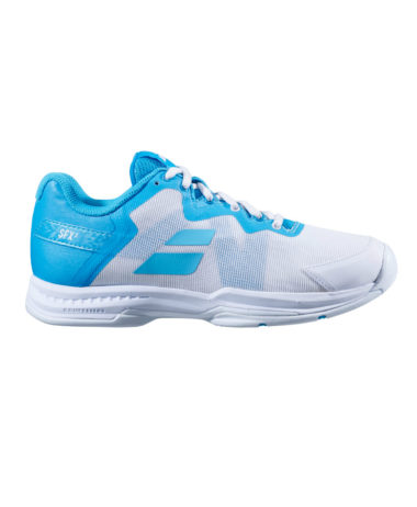 BABOLAT SFX 3 wOMENS TENNIS SHOE 2020