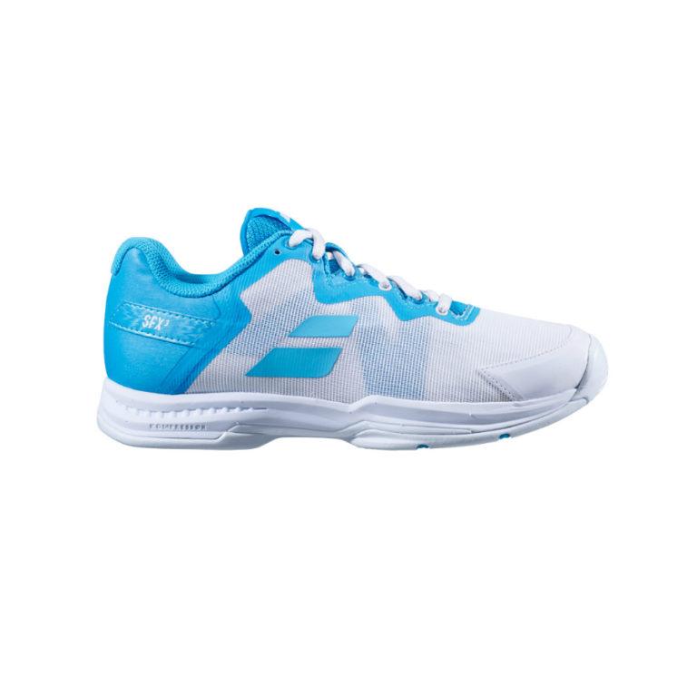 Babolat SFX3 Tennis Shoe