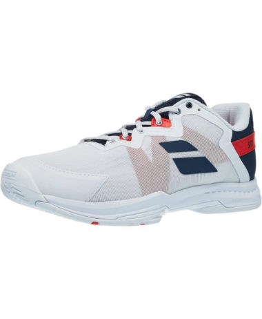 Babolat SFX3 Mens Tennis Shoe 2020