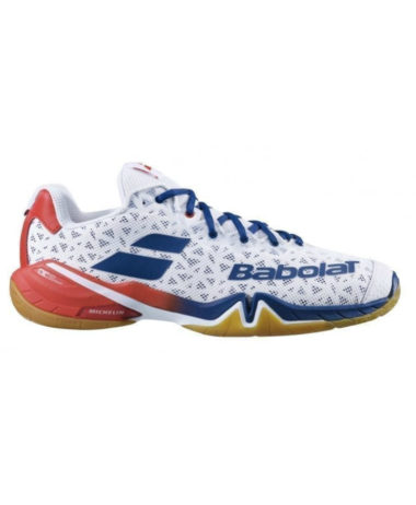Babolat Shadow tour mens indoor court shoe 2020