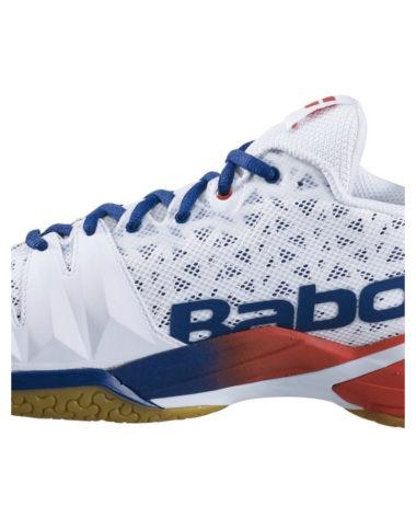 BABOLAT SHADOW TOUR mens indoor court shoe 2020