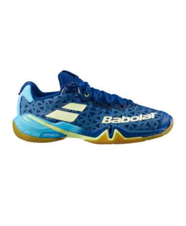 Babolat Shadow Tour Women's Indoor court Shoe 2020